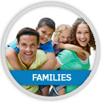 Families Courses